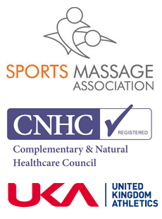 Sports Massage Memberships