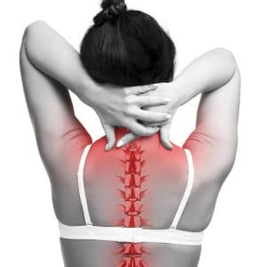 Sports Massage injury treatment
